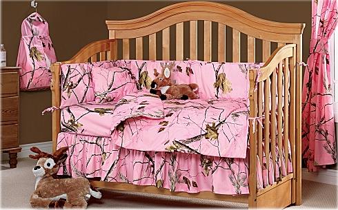 For Your Buckshot Baby